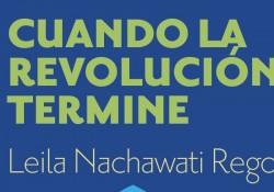Titulo_Cuando_L_Revolucion