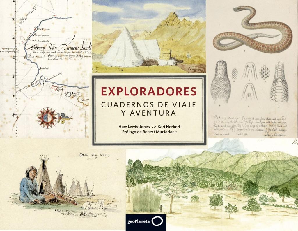 portada_exploradores-cuadernos-de-viaje-y-aventura_huw-lewis-jones_201608011426