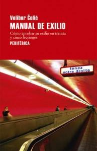 170920 Manual del exilio