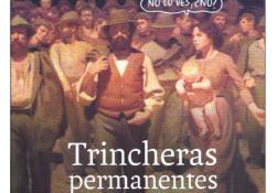 leon_trincheras