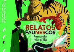 Relatos faunescos