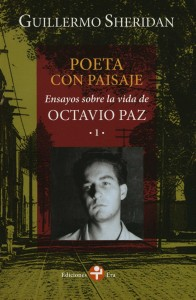 Poeta Con Paisaje
