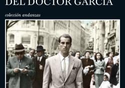 Los-pacientes-el-Doctor-Garcia