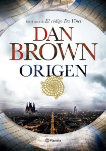 Origen-Dan-Brown