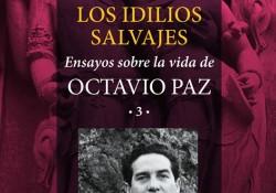 Idilios_salvajes