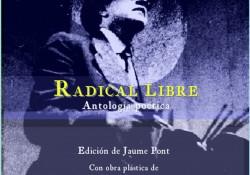 Radical-libre-nuevo