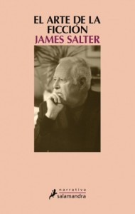 El arte de la ficción - Salter