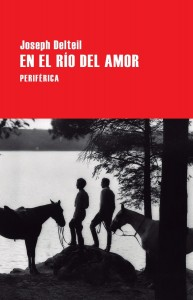 En el río del amor