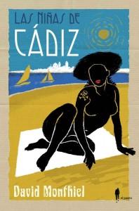 Las niñas de Cádiz