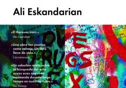 Sexo, exilio y rock'n'roll