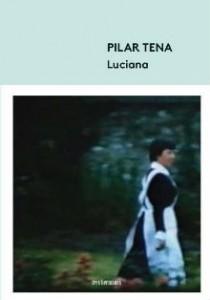 Luciana-ok