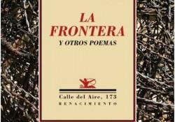 la-frontera-y-otros-poemas