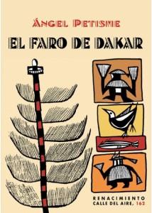 el-faro-de-dakar