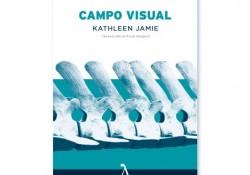 Campo-Visual_Kathleen-Jamie