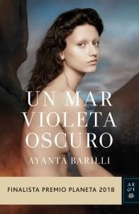 Ayanta (1)
