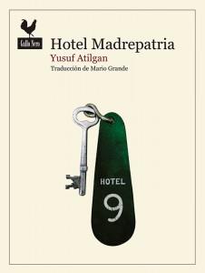 atilgan-hotel