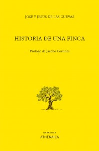 18026_Cuevas_finca_COVER_25mm.indd