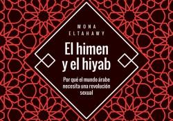 eltahawy-himen