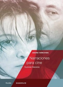 thumbnail_NARRACIONES PARA CINE