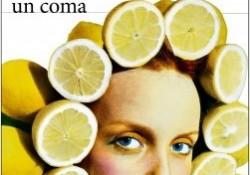 190308 Tres maneras de inducir un coma