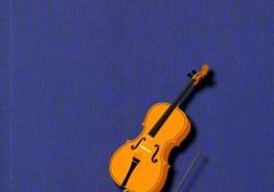 Consejos para jóvenes músicos