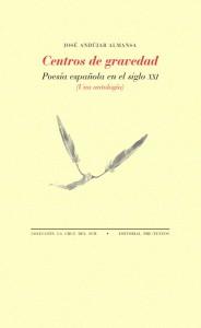 ub. la cruz del sur