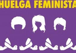 huelga-feminista-800x445