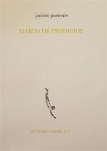 pariente_prodigios
