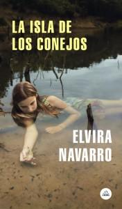 thumbnail_LA ISLA DE LOS CONEJOS