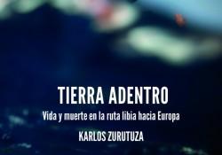 zurutuza_tierra