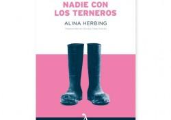Nadie-con-los-terneros_Alina-Herbing
