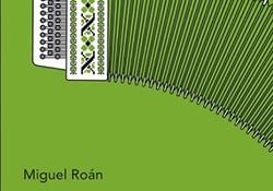 roan-maraton