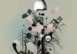 190503 El árbol del que penden
