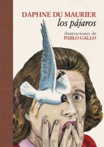 190522 Los Pájaros