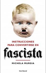 murgia-fascista