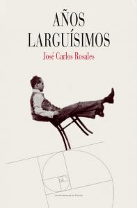 Editorial-Juancaballos.-JC-Rosales