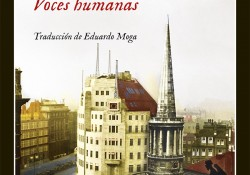 Voces humanas