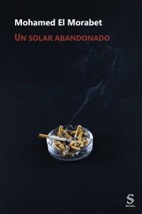 elmorabet-solar