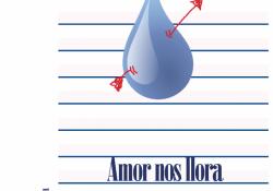 Amor nos llora