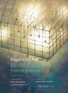 El_silencio