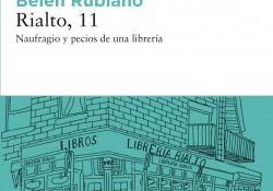 Rialto,11