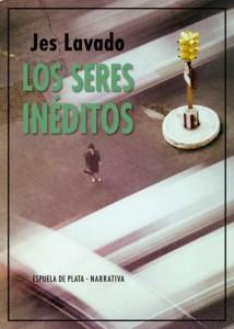 190927 Los seres inéditos
