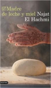 elhachmi_madre