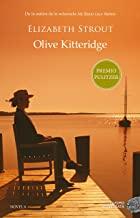 olive_