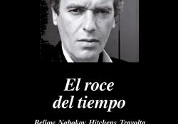 A528_El Roce del Tiempo_v4.indd