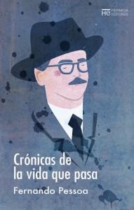 191011 Crónicas de la vida que pasa