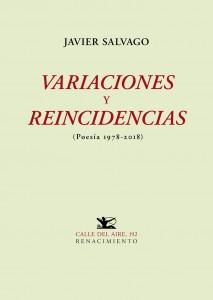 javier-salvago-variaciones-y-reincidencias
