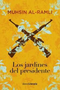 ramli_jardines