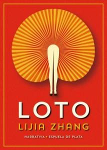zhang-loto