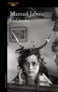Portada_Malaherba